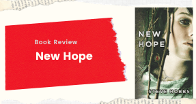 Book Review New Hope