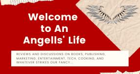 An Angell's Life