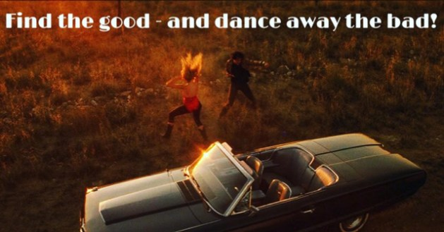 dance-away-the-bad