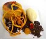 pcg dessert by ashley bivens