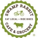 swamp-rabbit-cafe-greenville-sc
