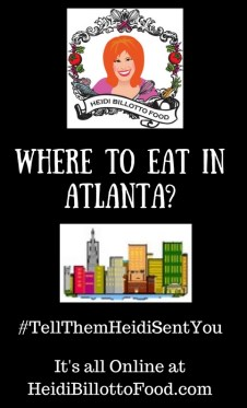 2-where-to-eat-in-atlantatellthemheidisentyou