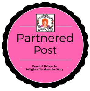 2017-heidibillottofood-partnered-post-logo