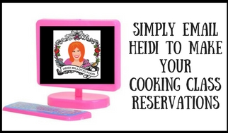 simply-email-heidi-to-make-your-reservations