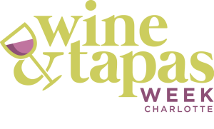 WineandTapasWeek-just-charlotte