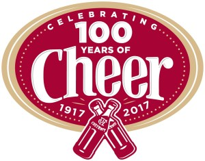 100YearsofCheer_Logo