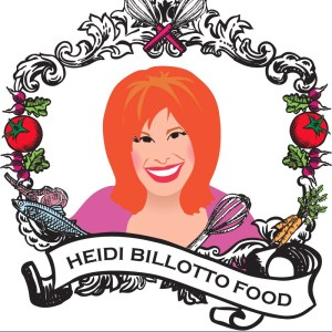 heidi-billotto-food-blog-logo