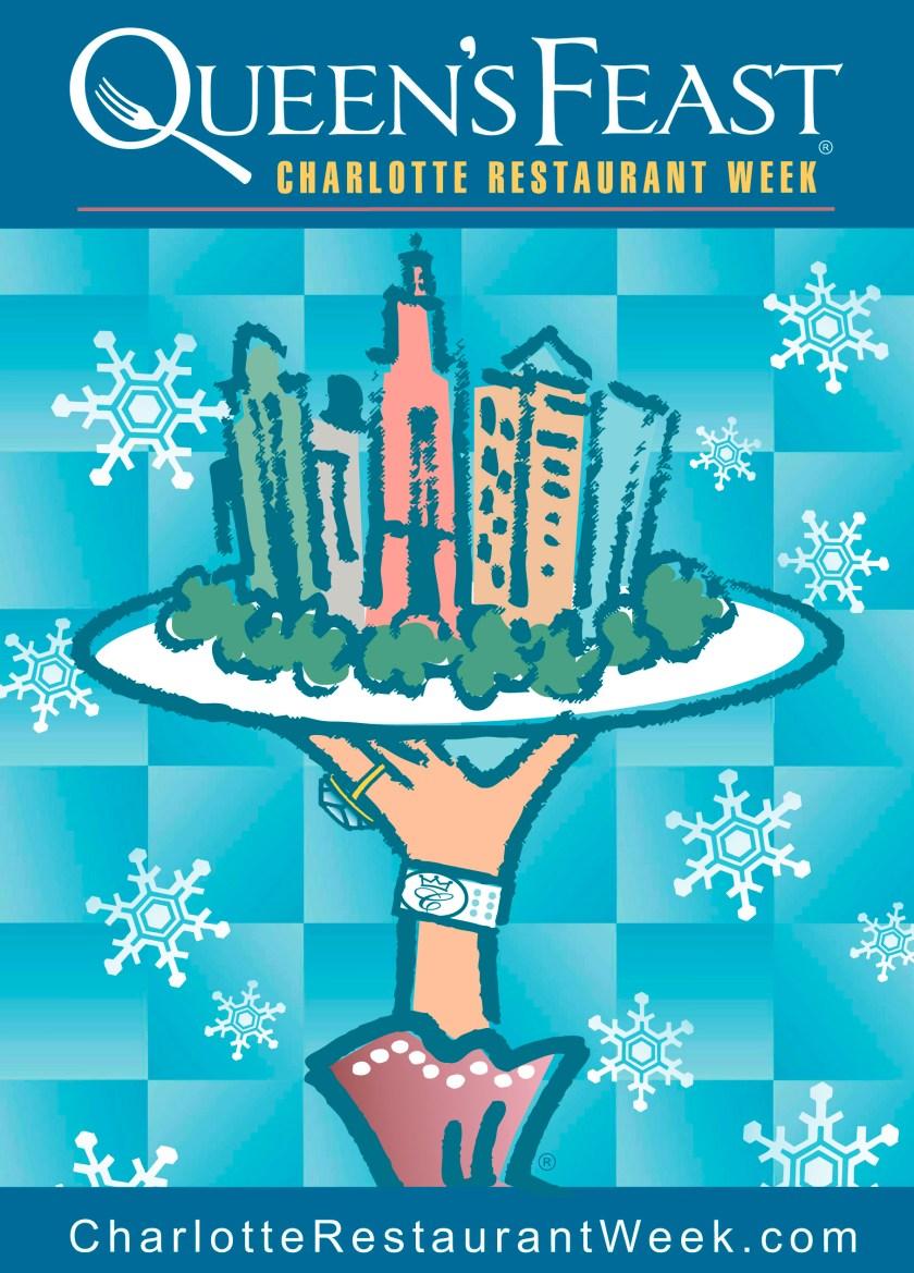 CRW Winter full logo