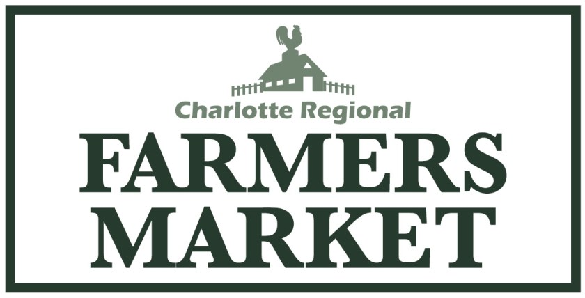 Charlotte Farmers Market