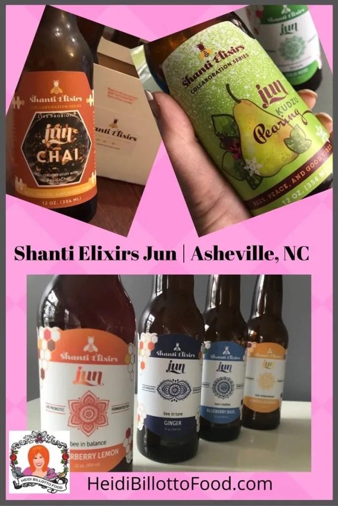 shanti elixirs