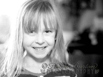 20121215-Liz Will Ruby-026