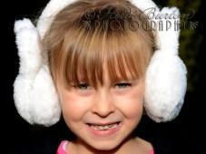 20121215-Liz Will Ruby-040