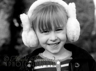 20121215-Liz Will Ruby-043