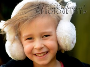 20121215-Liz Will Ruby-113
