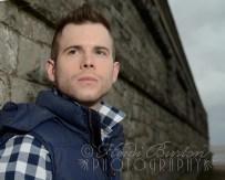Rhys, Weston-super-Mare