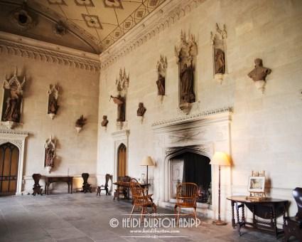 03102017-Lacock Abbey-090