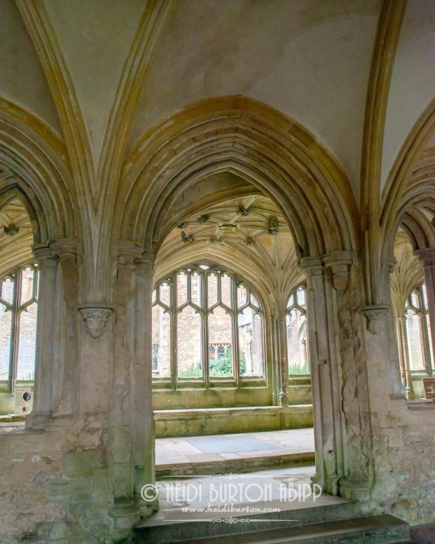 03102017-Lacock Abbey-110