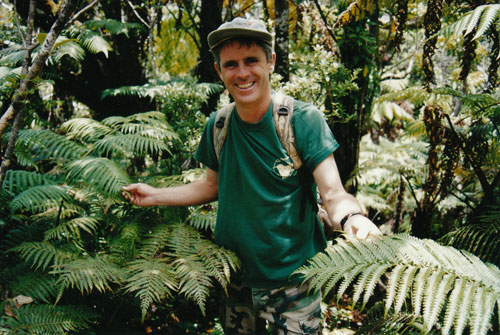 Doug-Macmillan | Kamakou Preserve Guide