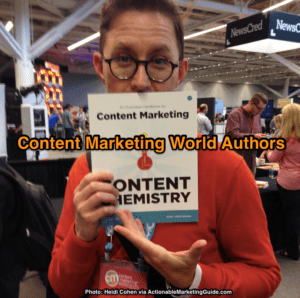 Andy_Crestodina-_Content_Chemistry-_Content_Marketing_World_2015