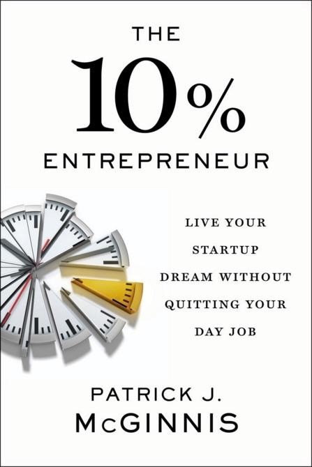 The 10 Entrepreneur Book Interview Heidi Cohen