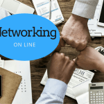 come fare Networking on line