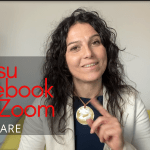 fare live su facebook con zoom
