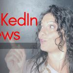Linkedin 2020 news