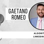 Seo su Linkedin: ne parlo con Gaetano Romeo