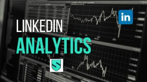 Shield e LinkedIn Analytics