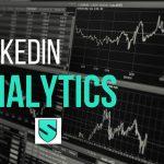 Shield e LinkedIn Analytics