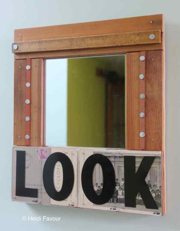 Look_4