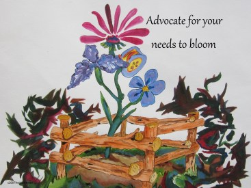 advocate-copy-copy