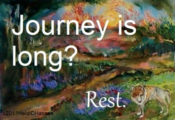 journey2014-copy