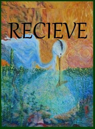 recieve-copy
