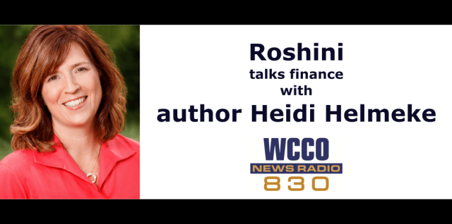 HH interview with Roshini Rajkumar-WCCO.hidpi