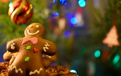 17 low cost holiday activities