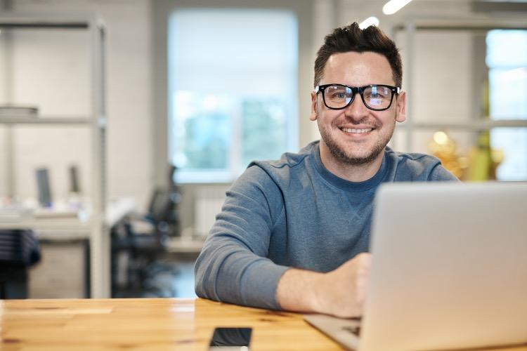 Voordelen digitale boekhouding