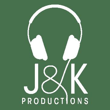J_K_final_rgb_720_white
