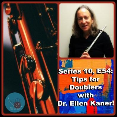 E54 Ellen.jpg