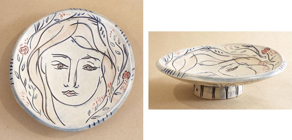 Female-Face-I-ceramic-DOUBLE-OPT
