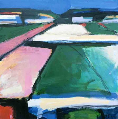 bdboard-painting-landscape-field-abstract-hudson-valley
