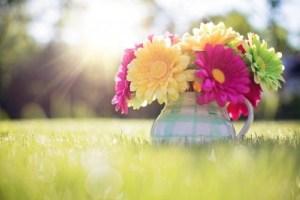 Blumenstrauß-Wiese-400x266