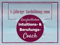 Logo 4 Ausbildung _ Erfolgskongress