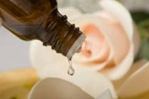 How long to diffuse essential oils