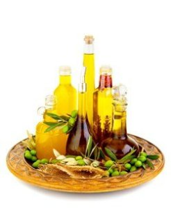 Highly Effective Ways to be Frugal with Essential Oils 1