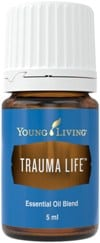 Trauma Life essential oil
