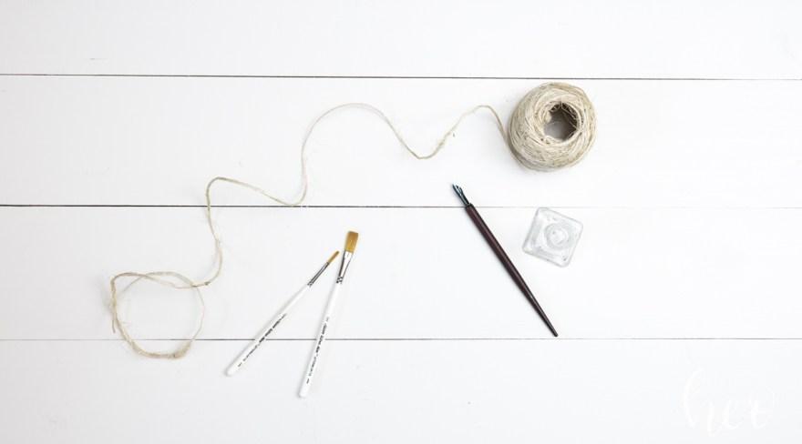 heidi oberstadt media ink and brush designs-1