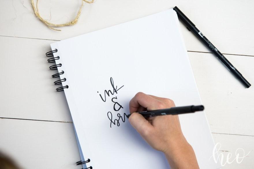 heidi oberstadt media ink and brush designs-2