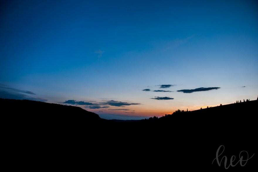 heidi oberstadt media outdoor photography-16