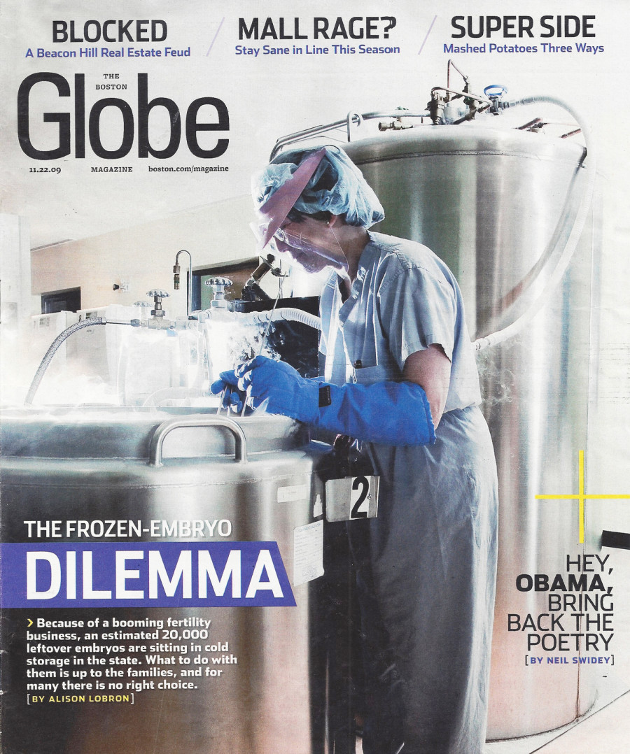 boston-globe-mag-2009-cover